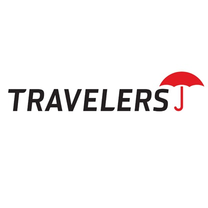 https://www.travelers.com/claims/report-claim/index